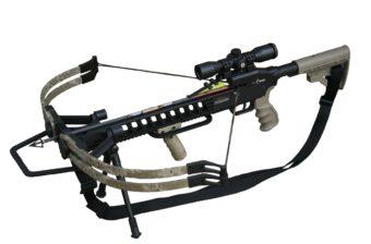 kodabow recurve crossbows made in the usa rh kodabow com barnett quad 400 crossbow parts diagram horton crossbow parts diagram