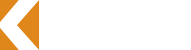 Kodabow
